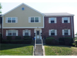 Photo of 147 Parkside Drive, Suffern, NY 10901 (MLS # 4735557)
