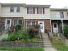 Photo of 276 Temple Hill Road, Unit 2303, New Windsor, NY 12553 (MLS # 4735610)