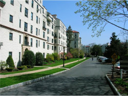 Photo of 1273 North Avenue, Unit Ent 1, 3F, New Rochelle, NY 10804 (MLS # 4735984)