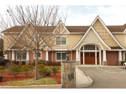 Photo of 244 248 Saw Mill River Road, Unit 1, Millwood, NY 10546 (MLS # 4736132)