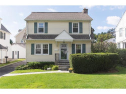 Photo of 54 Sprague Road, Scarsdale, NY 10583 (MLS # 4736170)