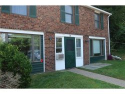 Photo of 74 Demarest Road, Unit 8, New City, NY 10956 (MLS # 4736396)