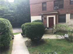 Photo of 161 Pearsall Drive, Unit GLA, Mount Vernon, NY 10552 (MLS # 4736563)