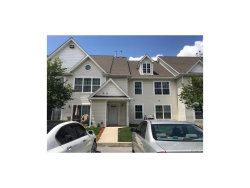 Photo of 245 Ruth Court, Middletown, NY 10940 (MLS # 4736589)