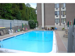 Photo of 128 Colonial Parkway, Unit 4 N, Yonkers, NY 10710 (MLS # 4736729)