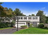 Photo of 29 Farragut Road, Scarsdale, NY 10583 (MLS # 4736882)