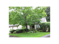 Photo of 555 Heritage Hills, Unit F, Somers, NY 10589 (MLS # 4736972)