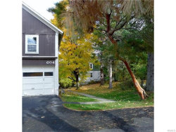 Photo of 604 Stage Road, Monroe, NY 10950 (MLS # 4737056)