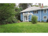 Photo of 5 Lockwood Road, Scarsdale, NY 10583 (MLS # 4737265)