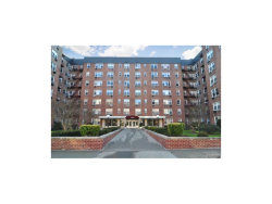 Photo of 3 Sadore Lane, Unit 6T, Yonkers, NY 10710 (MLS # 4737298)