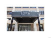 Photo of 100 New Roc City Place, Unit 203, New Rochelle, NY 10801 (MLS # 4737645)