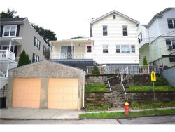 Photo of 44 South Nichols Avenue, Yonkers, NY 10701 (MLS # 4737997)