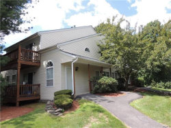 Photo of 1901 Rosewood Court, Highland Mills, NY 10930 (MLS # 4738174)