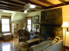 Photo of 1698 Route 9d, Unit 2, Cold Spring, NY 10516 (MLS # 4738318)