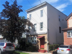 Photo of 125 Glover Avenue, Unit 3, Yonkers, NY 10704 (MLS # 4738350)