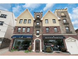 Photo of 133 Hillside Place, Unit 3D, Eastchester, NY 10709 (MLS # 4738378)
