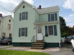 Photo of 27 Oliver Avenue, Middletown, NY 10940 (MLS # 4738860)