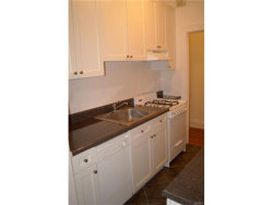 Photo of Unit 3A, Mount Vernon, NY (MLS # 4738899)