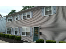 Photo of 222 Main Street, Cornwall, NY 12518 (MLS # 4738918)