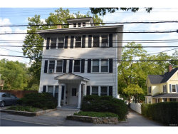 Photo of 57 South Bedford Road, Unit 3S, Chappaqua, NY 10514 (MLS # 4738934)