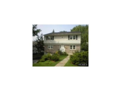 Photo of 219 South Barry Avenue, Mamaroneck, NY 10543 (MLS # 4739443)