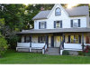 Photo of 253 Route 32, Central Valley, NY 10917 (MLS # 4739681)