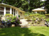 Photo of 229 Old Tarrytown Road, White Plains, NY 10603 (MLS # 4740380)