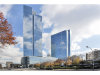 Photo of 1 Renaissance Square, Unit 20A, White Plains, NY 10601 (MLS # 4740681)