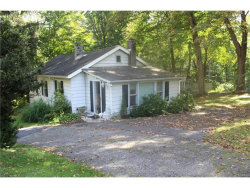 Photo of 427 Route 202, Somers, NY 10589 (MLS # 4740762)