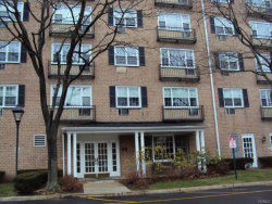 Photo of 1 Consulate Drive, Unit 3G, Tuckahoe, NY 10707 (MLS # 4740795)