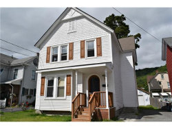 Photo of 14 Ulster Place, Port Jervis, NY 12771 (MLS # 4740904)