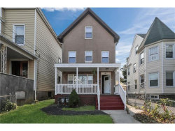Photo of 26 South 13th Avenue, Mount Vernon, NY 10550 (MLS # 4741134)