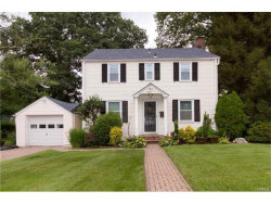 Photo of 155 White Road, Scarsdale, NY 10583 (MLS # 4741222)