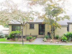 Photo of 297 Heritage Hills, Unit A, Somers, NY 10589 (MLS # 4741466)