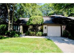 Photo of 434 Heritage Hills, Unit A, Somers, NY 10589 (MLS # 4741529)