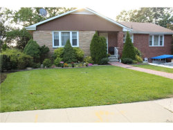 Photo of 98 Durst Place, Yonkers, NY 10704 (MLS # 4741648)