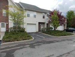 Photo of 5 Deer Ct Drive, Middletown, NY 10940 (MLS # 4741651)