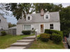 Photo of 86 County Center Road, White Plains, NY 10607 (MLS # 4741653)