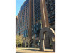 Photo of 4 Martine Avenue, Unit 404, White Plains, NY 10606 (MLS # 4741709)