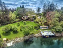 Photo of 14 Spruce Hill Road, Armonk, NY 10504 (MLS # 4741738)