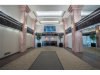Photo of 4 Martine Avenue, Unit 402, White Plains, NY 10606 (MLS # 4741880)