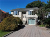 Photo of 127 Bell Road, Scarsdale, NY 10583 (MLS # 4742043)
