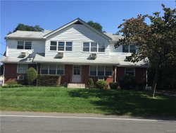 Photo of 18 South Henry Street, Pearl River, NY 10965 (MLS # 4742083)