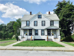 Photo of 36 Algernon Street, Cornwall, NY 12518 (MLS # 4742104)