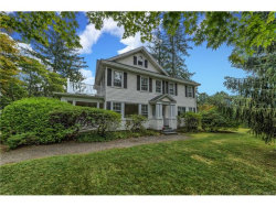 Photo of 295 Harrison Avenue, Harrison, NY 10528 (MLS # 4742593)