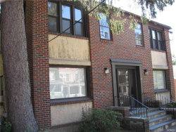Photo of 504 Ashford Avenue, Unit 2E, Ardsley, NY 10502 (MLS # 4742911)