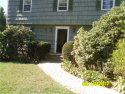 Photo of 128 Blackberry Drive, Brewster, NY 10509 (MLS # 4743141)