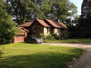 Photo of 11 Maple, Cold Spring, NY 10516 (MLS # 4743222)