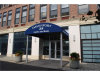 Photo of 25 Leroy Place, Unit PH5, New Rochelle, NY 10801 (MLS # 4744687)