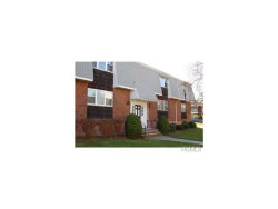Photo of 106 West Bon Aire Circle, Suffern, NY 10901 (MLS # 4745127)